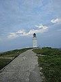 東犬燈塔4.jpg