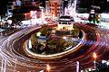 東門城 (4035391199).jpg