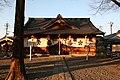 松本神社 - panoramio.jpg