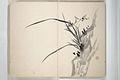 椿山翁畫譜-Chinzan Picture Album (Chinzan-ō gafu) MET 2013 671 05.jpg