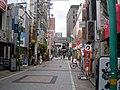 浜松 モール街 - panoramio.jpg