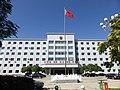 琿春市政府庁舎.jpg