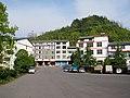 白果村 - Baiguo Village - 2015.04 - panoramio.jpg