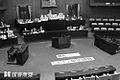 立法院院會因為馬習會而遭到杯葛.jpg