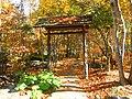 紅葉への入口 - panoramio.jpg