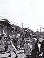聖武山-6(昭和20年代).jpg
