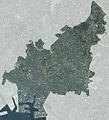 船橋市衛星写真.jpg