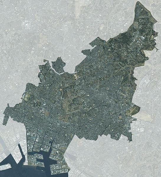 File:船橋市衛星写真.jpg