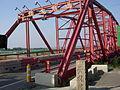 西螺大橋 雲林縣 歷史建築橋樑 Venation 2.jpg