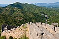 金山岭长城 - Jinshanling Great Wall (7838292896).jpg