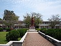 金湖国小 - Jinhu Primary School - 2014.05 - panoramio.jpg