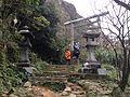 金瓜石神社 (3).jpg