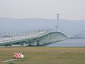 関西空港連絡橋 (484494935).jpg