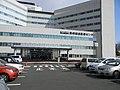高崎総合医療センター - panoramio - yochanhage.jpg