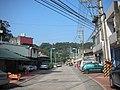 龍潭 大平村 - panoramio.jpg