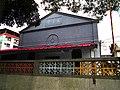龜山聖伯多祿聖保祿天主堂 Saints Peter and Paul Catholic Church - panoramio.jpg