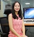 성우과, 성우 김새해(투니버스) 교수 인터뷰 (2).png
