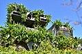 93式近距離地対空誘導弾24.8~9 5B・方面隊総合戦闘力演習(後方地域)【検閲】対空戦闘開始(5高射).jpg