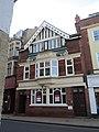 -2020-02-05 Bank House, Church Street, Cromer.JPG
