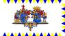 ..Hajdú-Bihar Flag(HUNGARY).png