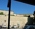..convento clausura ..apiro - panoramio.jpg