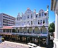 0000-Cranfords-Carnival Court-259 Long St Cape Town-s.jpg