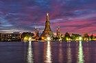 0000140 - Wat Arun Ratchawararam 004.jpg