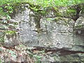 000H Limestone above Austin Entrance 2 (8320916749).jpg