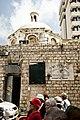 0033החמאם הטורכי בודי סאליב בחיפה 2012-1.jpg