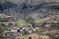 007479 - Distrito de Braganza (8754018714).jpg