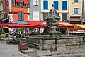 00 1129 Le Puy-en-Velay - Frankreich.jpg