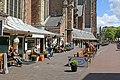 00 1659 Oude Groenmarkt, Haarlem.jpg