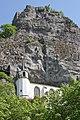 00 5995 Idar-Oberstein - Felsenkirche.jpg