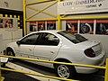 00 Plymouth Neon (6251468329).jpg
