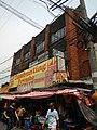 0139jfCaloocan City Rizal Avenue Bararangays Landmarksfvf 16.JPG