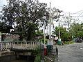 0150jfCamella Baliuag Tangos Creek School Chapel Bulacanfvf 25.JPG