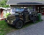 017 - GAZ 69A (24696522388).jpg