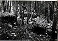 01915 Makowka. (Eigene Schützenstände.).jpg