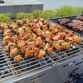 02014 Kebab auf einem Gasgrill, Sanok.JPG