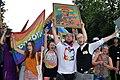 02019 0403 (2) CzestochowaPride-Parade.jpg