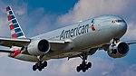 02172019 American Airlines B772 N776AN KMIA NASEDIT (32206383107).jpg