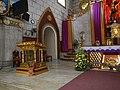 0239jfSaint Francis Church Tree Meycauayan Heritage Belfry Bulacanfvf 03.JPG