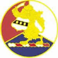 028th Infantry Division DUI.png