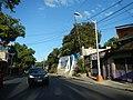 02934jfChurches Roads Camarin North Bagong Silang Caloocan Cityfvf 18.JPG