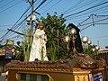 02938jfGood Friday processions Baliuag Augustine Parish Churchfvf 19.JPG