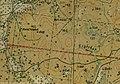 02 - Карта Полевского района Свердловской области, 1936 г.jpg