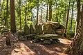 02 1001 Naturdenkmal Jenny's Höhe.jpg