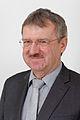 0344R-FDP, Wilhelm Reuscher.jpg