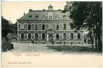 03884-Torgau-1903-Postamt-Brück & Sohn Kunstverlag.jpg