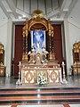 0401jfSanta Lucia Parish Church San Fernando Pampangafvf 19.JPG